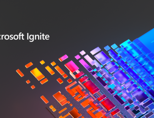 Highlights from Microsoft Ignite 2020