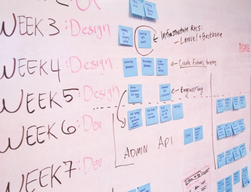 Planning for Success: Three Project Management Pitfalls to Avoid