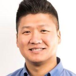 Steve Hong