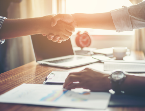 7 Benefits of Working with a Microsoft Gold Partner