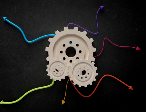 Tools for Applying Governance to Your Power Platform Solutions